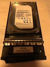 """SEAGATE ST32000444SS 2TB 7.2K 6G 3.5/"""" SAS HDD FOR DELL PowerEdge SC1425 SC1430"""