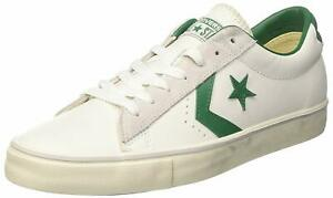 Converse-PRO-Leather-Vulc-Ox-Sneaker-a-Collo-Basso-Uomo-152722CS-PRO-LEATH