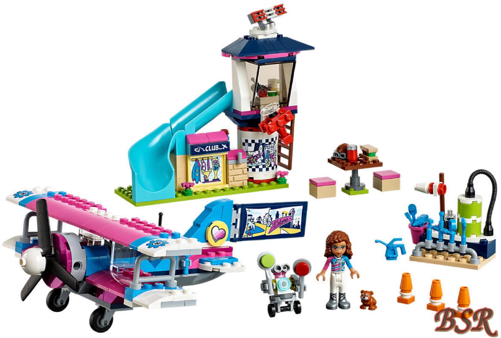 LEGO® Exclusiv Creator Zoohandlung 10218 *NEU /& OVP* passt zu 10247 10197