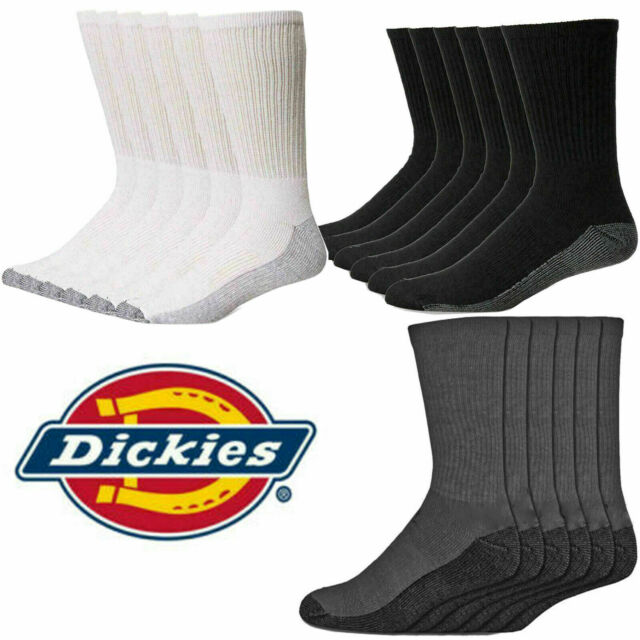 7 Pairs 1 Pack of Socks Pattern Coloured Cotton Fresh Feel MIXTURE Size 6-11