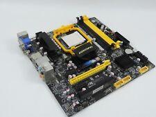 Foxconn A88GA-S Linux