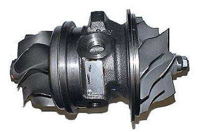 Garrett 700177-5023S CHRA GT3071R 60mm Exhaust 71mm 56 Trim Intake