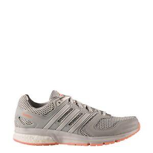 detailed look b4033 d99a0 adidas Questar W  Scarpe da corsa donna   Sneakers SCARPE CASUAL   s76939.  Rosa 42 2 3 EU adidas CF ...