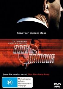 Body-Armour-DVD-2008-Action-Movie