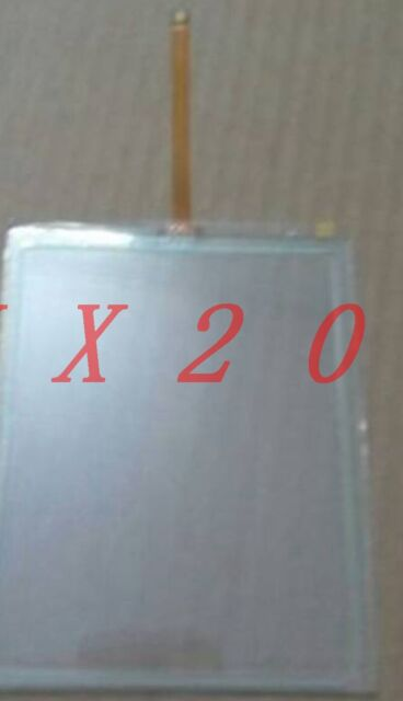 ONE NEW NB7W-TW01B glass plate
