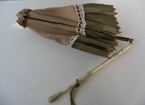 PETITE-OMBRELLE-ANCIENNE-PLIANTE