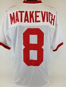 Tyler Matakevich Jersey