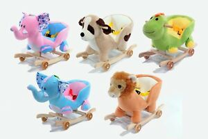 2-IN-1-BABY-MUSICAL-ROCKING-ANIMAL-HORSE-RIDE-ON-ROCKER-CHAIR-WALKER-KID-TOY