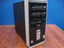 DRIVER: COMPAQ PRESARIO SR1000 PCI