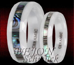 nuevo-2-anillos-de-ceramica-6-mm-8-mm-alianzas-anillo-boda-anillos-de-pareja-de-bodas-anillos