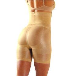 Lift Bauchweg Miederhose Mieder Panty Figurformer Unterwäsche Shaper formend Po