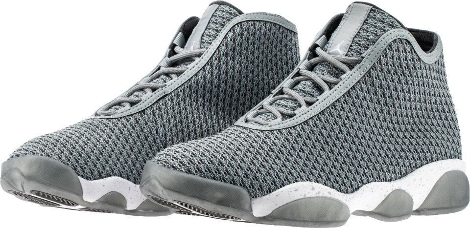 Air Jordan horizonte Wolf Gris / Dark Gris Blanco 8 los 12 nuevos en caja los 8 mas populares zapatos para hombres y mujeres 1cec6f