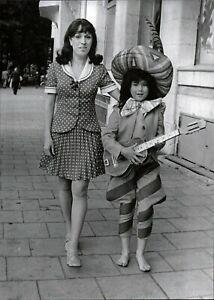 Maria-Prado-Vintage-Press-Photo-Norbert-Unfried-U-8524