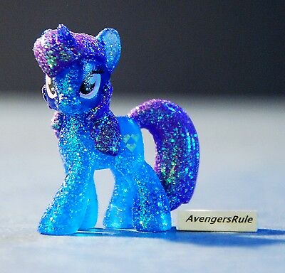 My Little Pony Wave 10 Friendship is Magic Collection 11 Diamond Mint