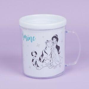 Mug Princess Me Colour With Pens Details About Disney Jasmine E29HIWDY