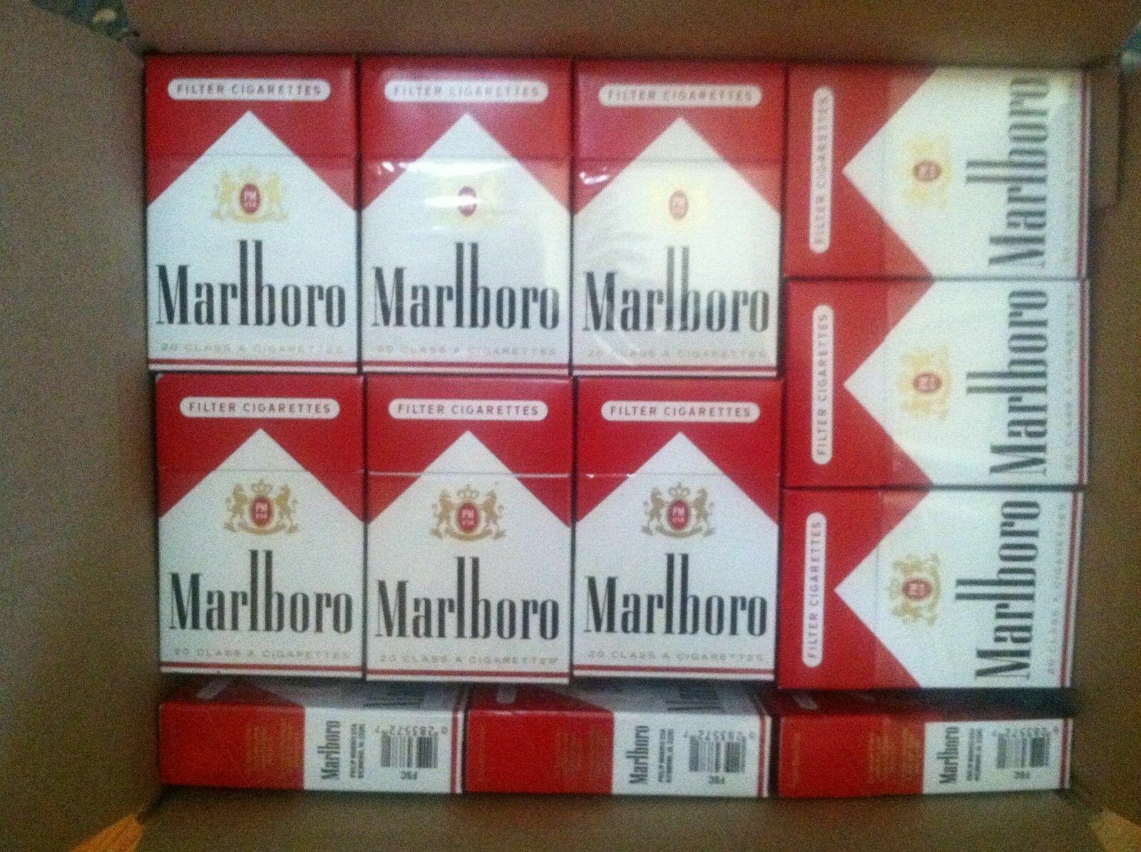 сигареты point купить