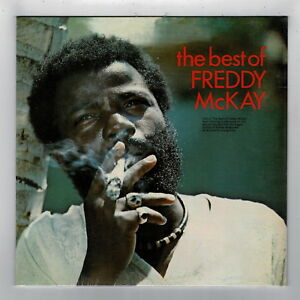 FREDDY-McKAY-the-best-of-freddy-mckay-only-roots-LP-sealed-roots-reggae