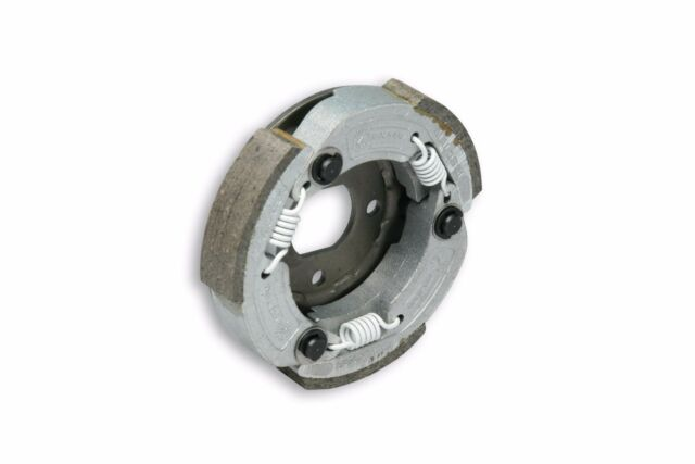 528798 MALOSSI CLUTCH AUTOMATIC FLY CLUTCH YAMAHA NEO'S 100 2T