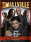 Smallville: The Official Companion: Season 6 by Craig Byrne (Paperback, 2008)