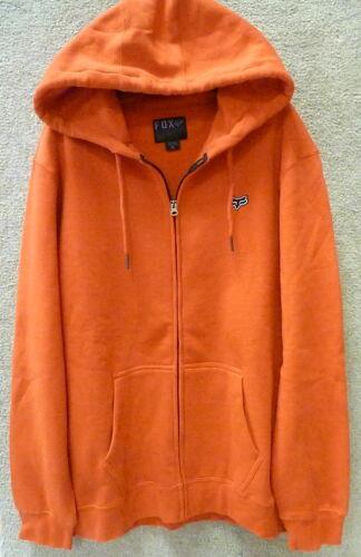 Color legacy Red Flm Fox Herenschoenen hoodie UwqZx61E