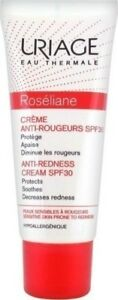 URIAGE-ROSELIANE-Creme-Anti-Rougeurs-SPF30-40ml