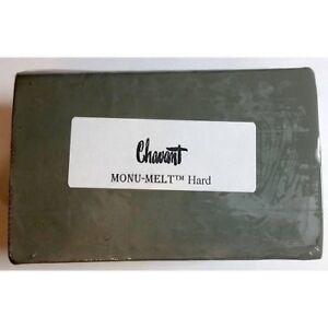 Chavant Monumelt Hard