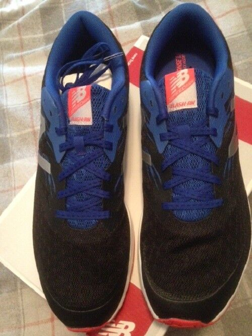 New Balance Men's Running shoes (14D - Medium)