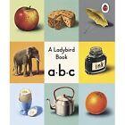 Ladybird Book: ABC: A Vintage Gift Edition by Penguin Books Ltd (Hardback, 2016)