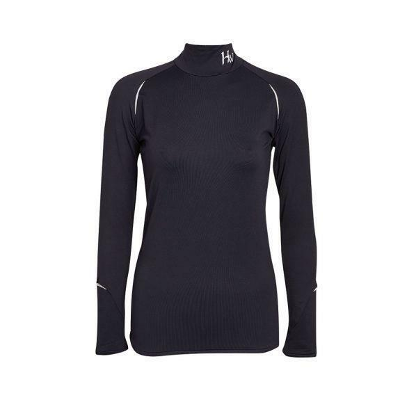 Horseware  Long Sleeve Base Layer NEW  all in high quality and low price