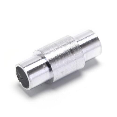 4pcs Inline Roller Skate shoes spacer for 6mm screws Roller Blades Spacer SP