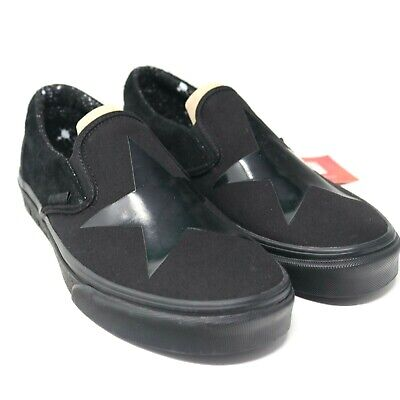 Neo Park St Classic Men's Slip ons (shoes) In Black