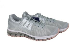ASICS-GEL-QUANTUM-S660J-9693-WOMENS-MID-GREY-SILVER-FROSTED-ROSE-RUNNING-SHOES-S