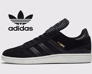 Scarpe Uomini Adidas Originals Uomo Pro Model Sneaker 20 D(M