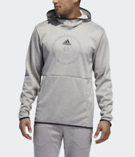 adidas Team Issue Badge of Sport Hoodie Men's