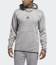 adidas Team Issue Badge of Sport Hoodie Men's