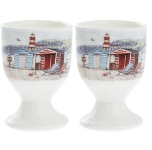 Leonardo-Collection-Sandy-Bay-Beach-Hut-Egg-Cups-Beach-Hut-Nautical-Kitchen