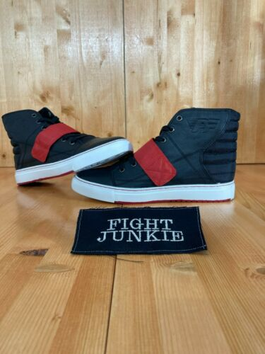 P.F. PF Flyers Flyer ASTOR GLIDE High Top Shoes Sn