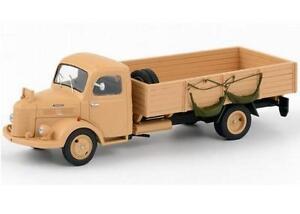 HOTCHKISS-PL20-Military-truck-034-armee-034-au-Niger-101431-Eligor-1-43-New