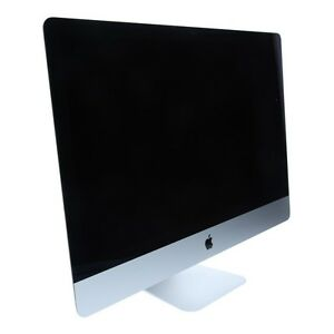 Apple-iMac-27-034-2013-plata-3-2-GHz-1-TB-HDD-poco-usado