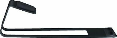 Razer Laptop Stand Blade and Razer Blade Stealth