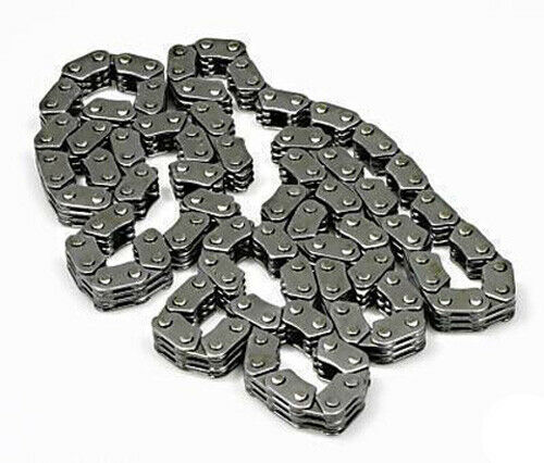 K/&L Cam Chain Master Link:25H Pn 12-0199