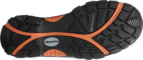 Portwest Steelite Rigger Boot Pro S3 CI HRO Steel Toe Safety Work Footwear FT12