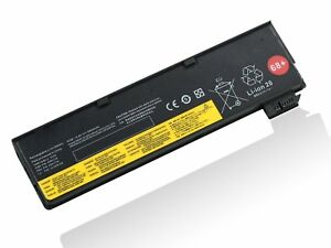 68-0C52862-Battery-For-Lenovo-ThinkPad-T440-T440s-T450-T450s-T550-W550s-X240