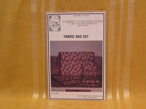 Various Quilting Patterns ~ Choose From List ~ QP#4
