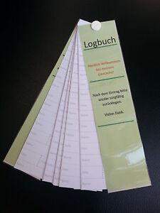 Geocaching journal de bord XXL pour 490 journaux-afficher le titre d`origine hKpgVhB2-07140634-235566356