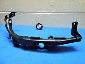 BMW-e90-e91-3er-Headlight-Arm-New-Holder-Right-Headlight-Arm-Holder-7116708