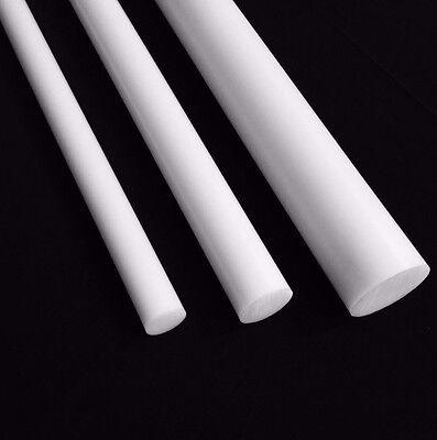 "11-3//4/"" x 11-1//2/"" x 1/"" 11.30 lbs Teflon// PTFE Block// Sheet Virgin Grade White"