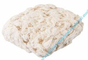 Hilo-de-algodon-ultra-absorbente-ideal-para-pulir-limpiar-superficies-241499-TO