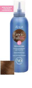 Roux-Fanci-Full-Color-Styling-Mousse-23-FRIVOLOUS-FAWN-6oz