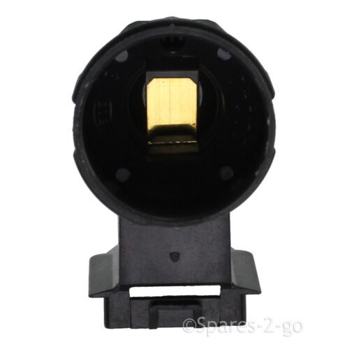 DIMPLEX Electric Fire Heater Lamp Bulb Holder SES Type Screw Fit Spare Part